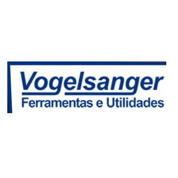 Vogelsanger Ferramentas e Utilidades